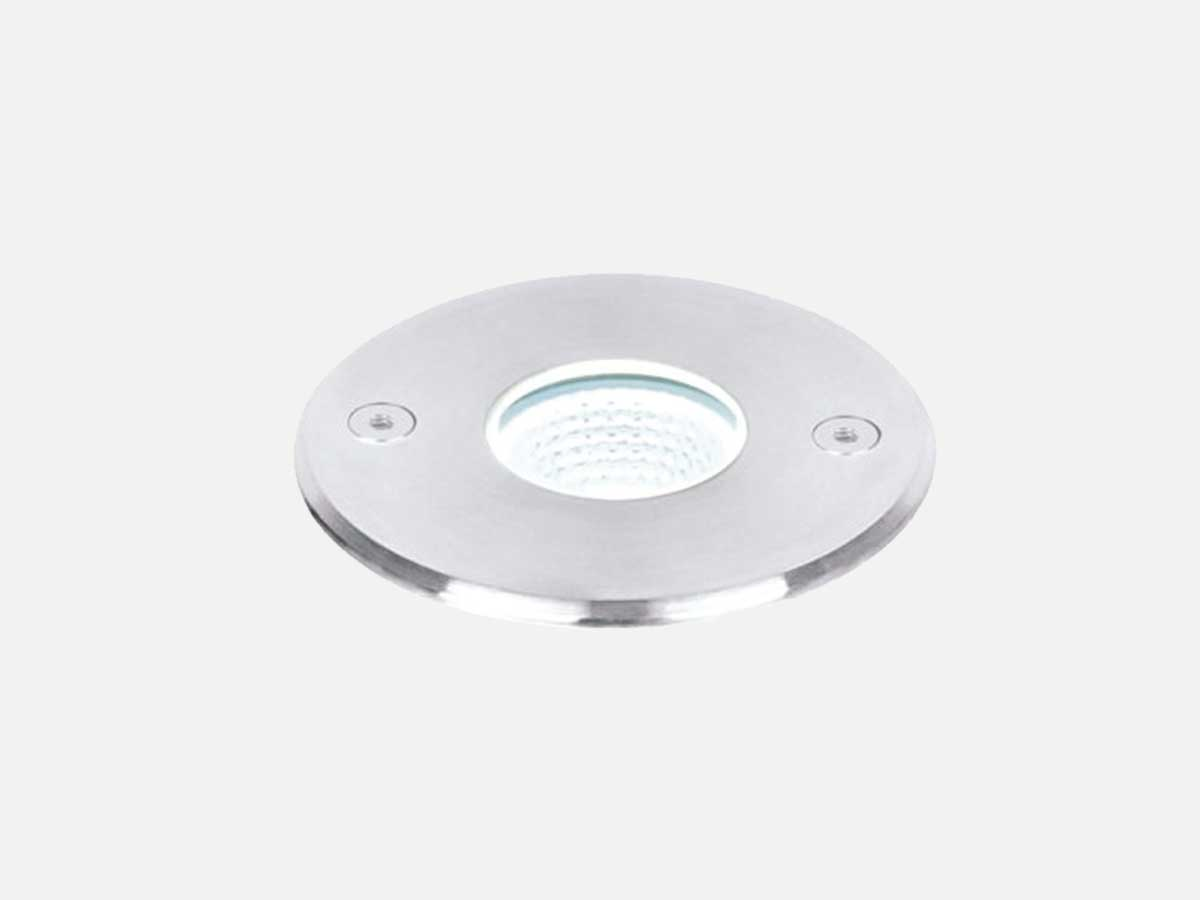 7500G External LED recessed