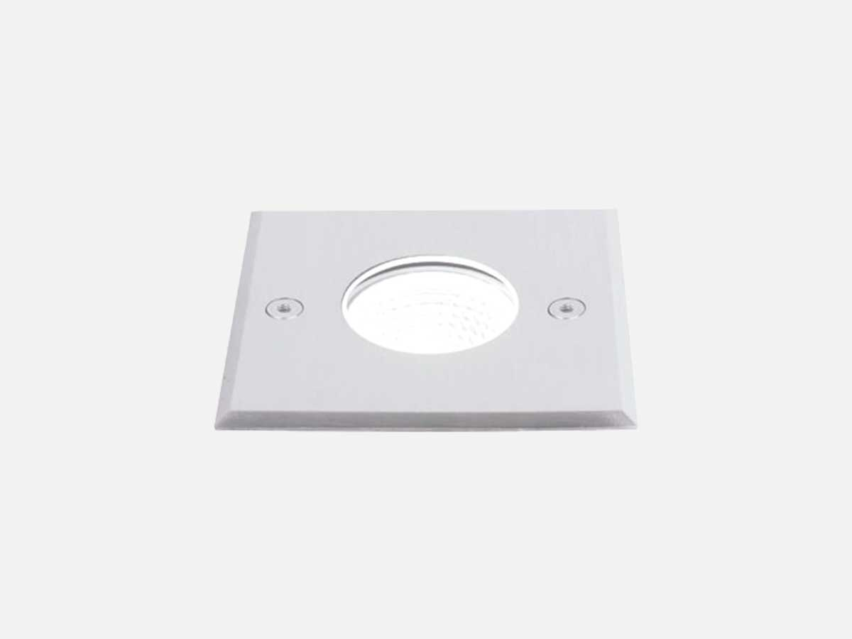 7501G External LED recessed