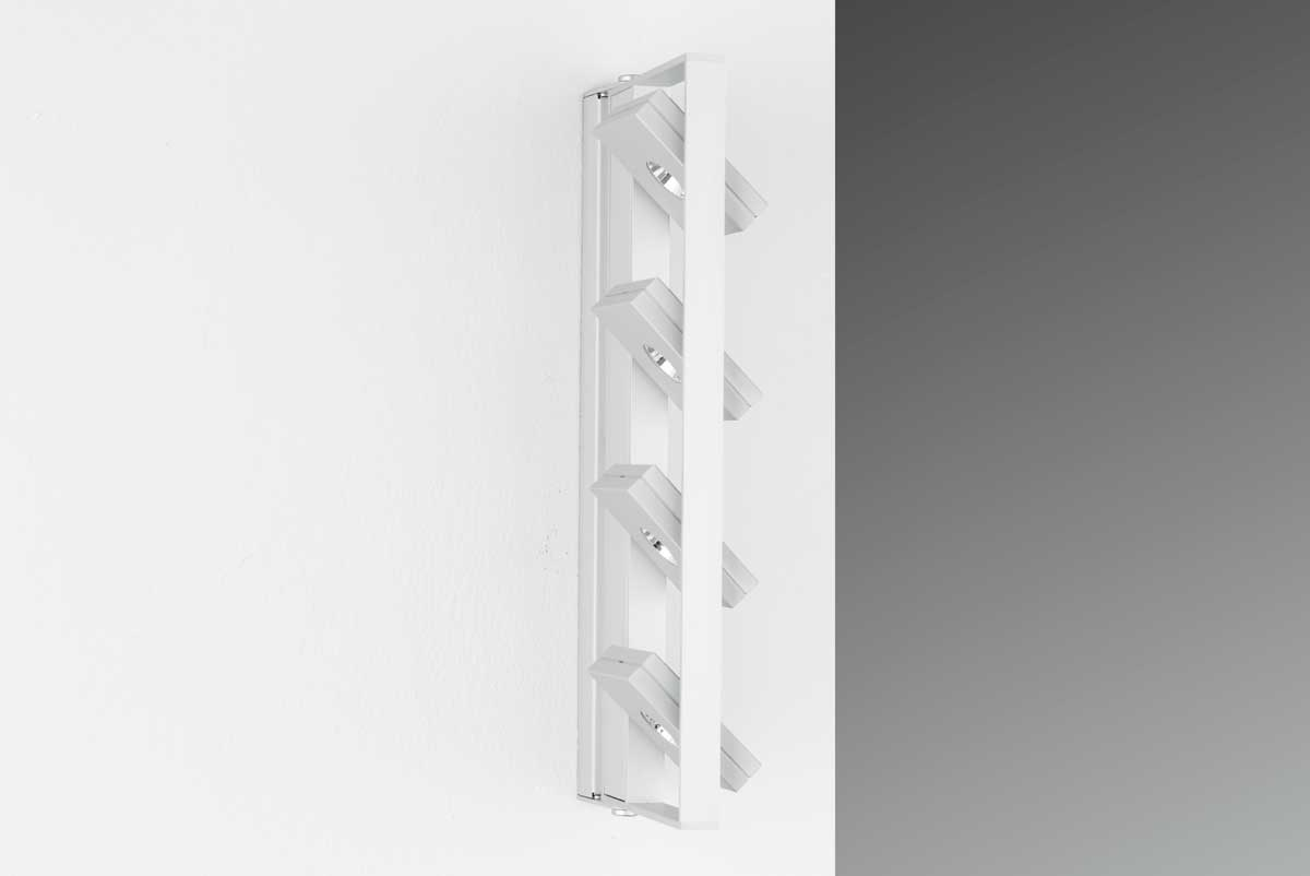 3959 LED Wall Bracket