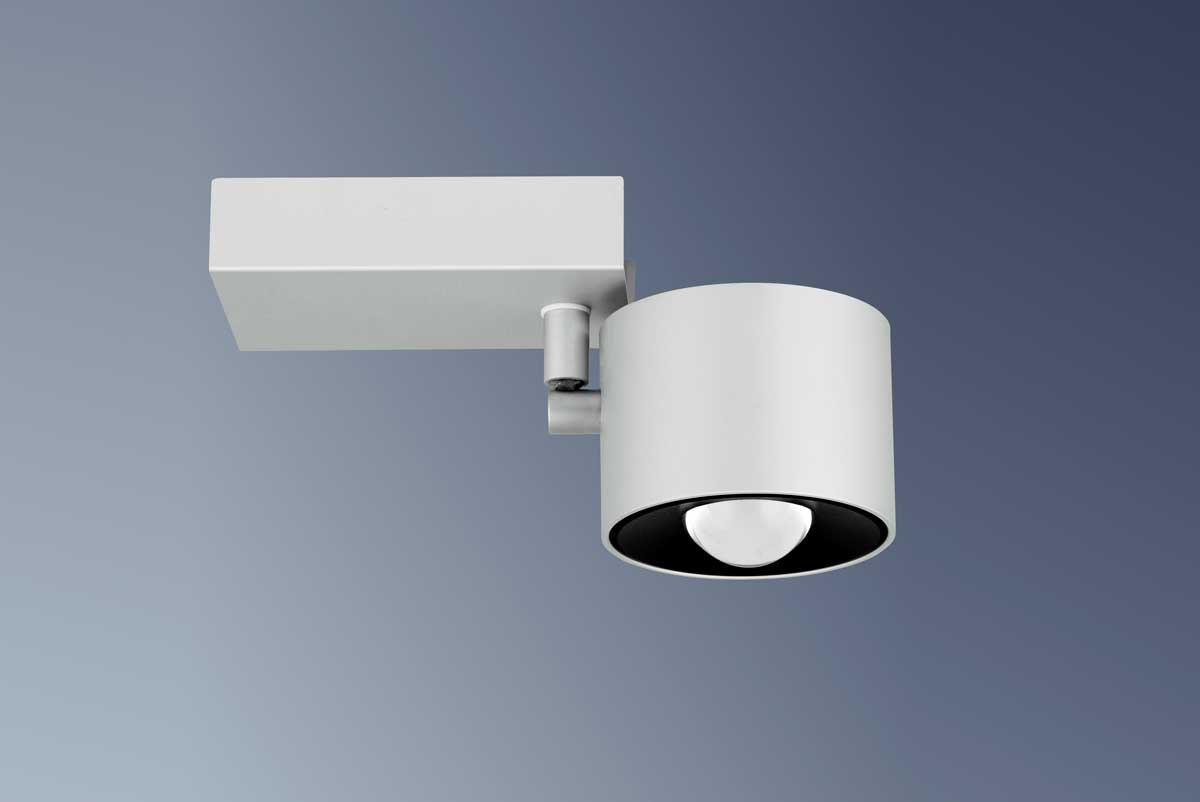 4104 LED Ceiling Lamp