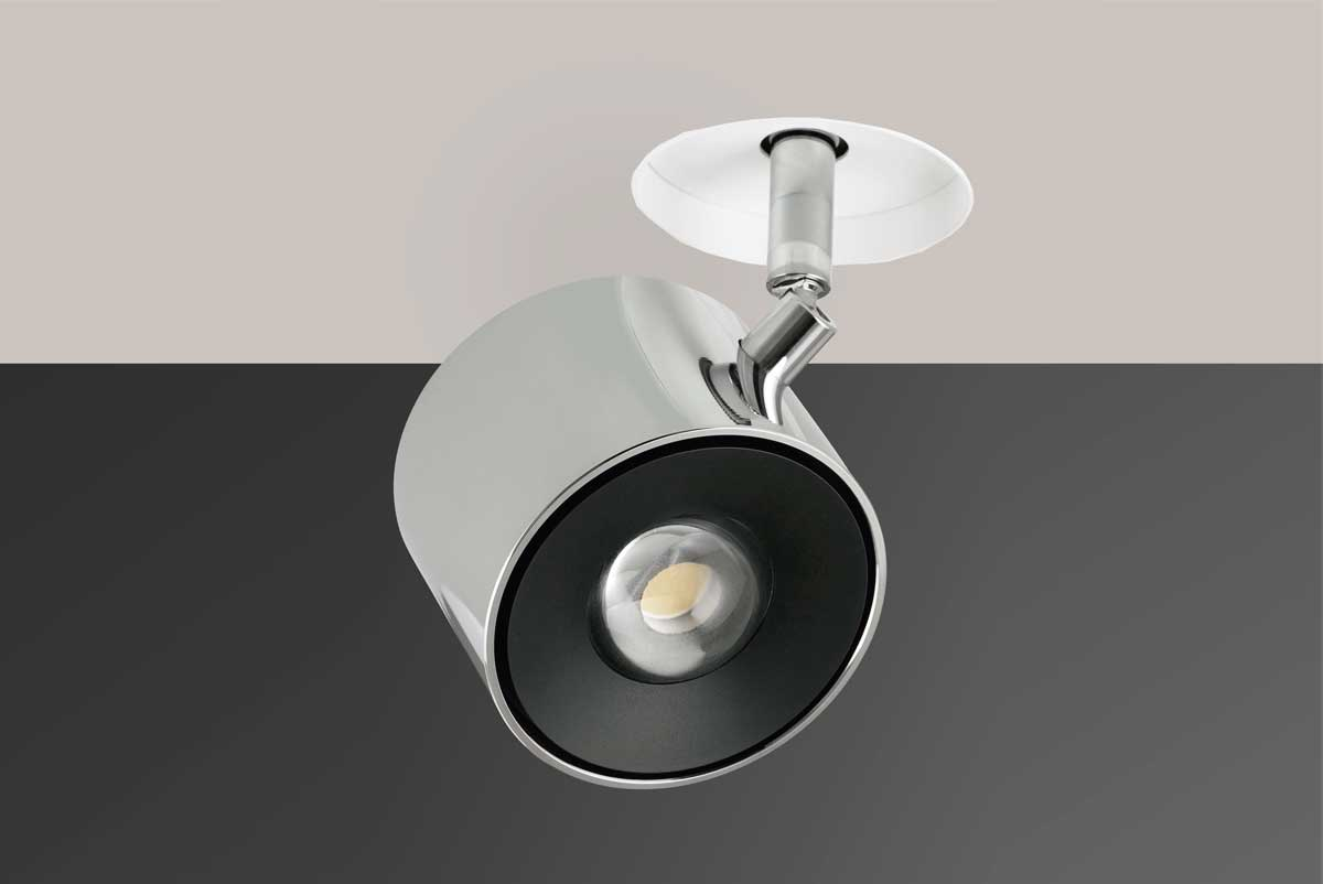 4108 LED Ceiling Lamp