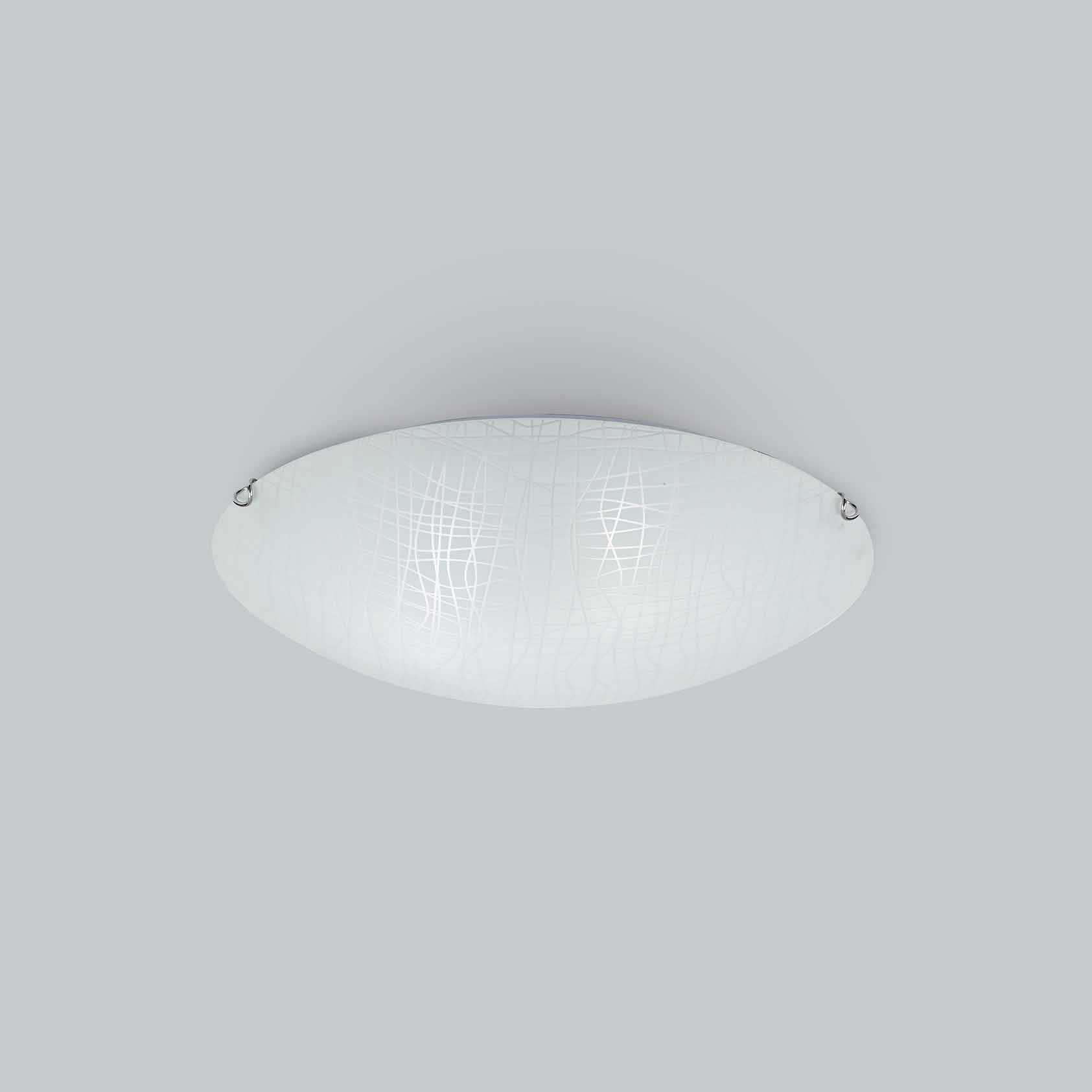 GD 0056 / PL50 Ceiling Lamp