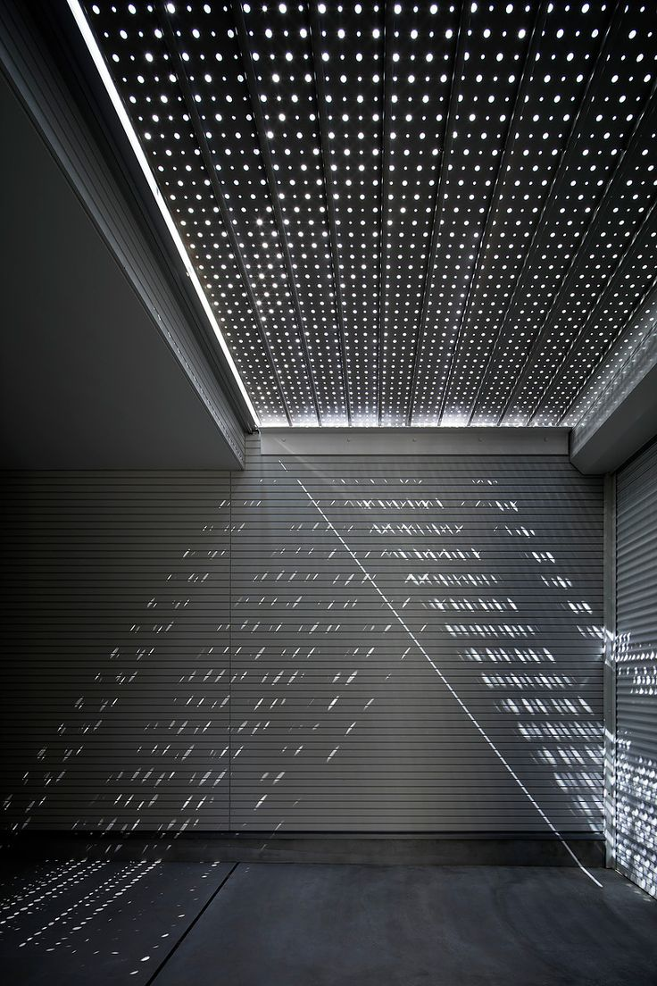 Italian Designer Lighting