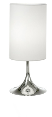 9090/1LT Table Lamp