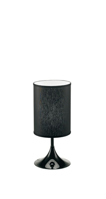 9090/1L Table Lamp