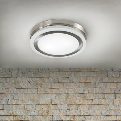 9115/PL43 Ceiling Lamp