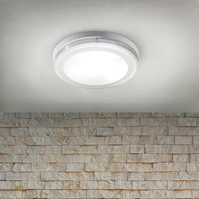 9115/PL37 Ceiling Lamp