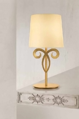 4420/1L Table Lamp