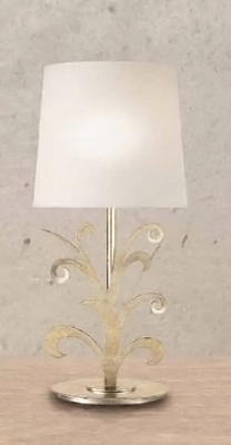 4430/1L Table Lamp