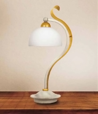 4495/1L Table Lamp