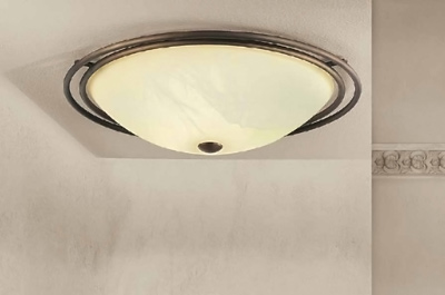 6900/PL60 Ceiling Lamp