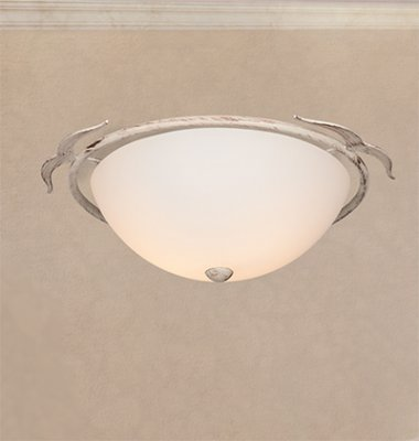 1720/PL38 Ceiling Lamp