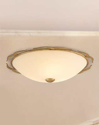 1720/PL46 Ceiling Lamp