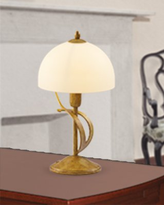 1720/1L Table Lamp