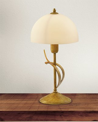 1720/1LT Table Lamp