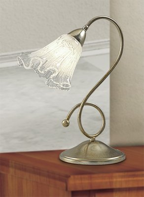 2390/1L Table Lamp
