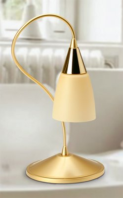 3720/1L Table Lamp