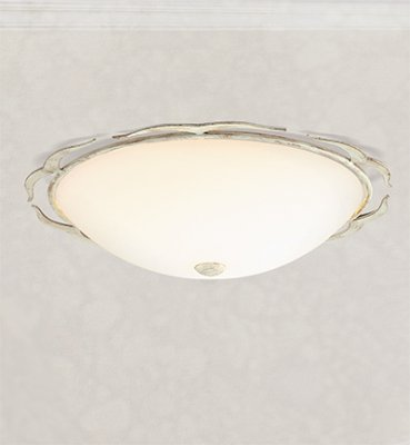 1720/PL60 Ceiling Lamp