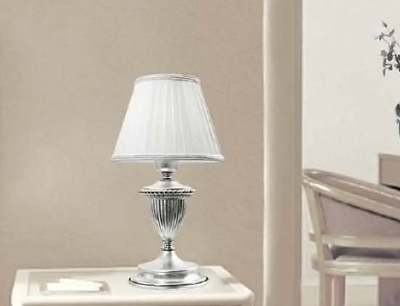 3870/1L Table Lamp